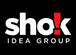 shok idea group